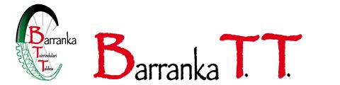 Barranka  Txirrindulari  Taldea