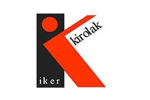 03 – Iker D