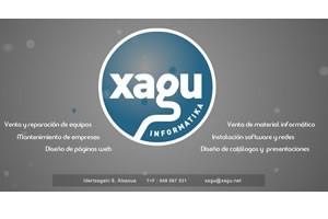 06 – Xagu D