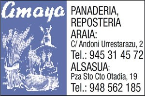 Amaya D