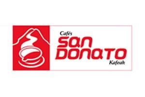 San Donato D