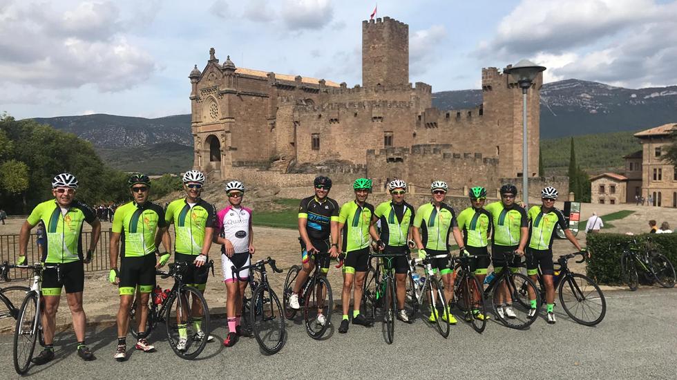 Grande Castillo de Javier-1.fw